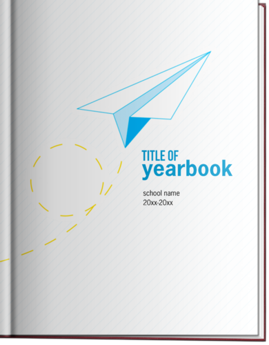 Yearbook Theme Generator | Free Design Ideas & Inspiration