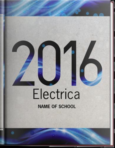 Yearbook Theme Generator | Free Design Ideas & Inspiration