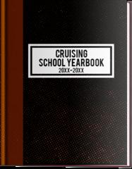 yearbook theme generator free design ideas inspiration treering